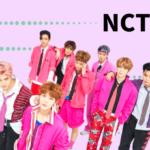 【NCT】ぶっちゃけどう思ってる?NCT127が学祭のゲスト出演する件について
