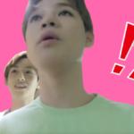 【NCT】ジェヒョン・チソン・チョンロ・ウィンウィンのやり取りがただのコントすぎるwwwww