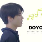 【NCT】ドヨンのカバーソング動画が最後の最後まで完璧すぎる
