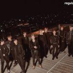 【NCT】127  'Regular-Irregular' アルバムから音源の一部が公開!ファンの反応まとめ