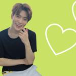 【NCT】ジェヒョンの再会エピソードに胸キュンが止まらない【動画】