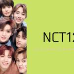 【NCT】 1st JAPAN Tour (仮)の詳細が発表!チケット最速先行予約方法も紹介