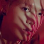 【NCT】-後編-nct127アルバムから今度はイレギュラー編が公開!動画・画像・まとめ