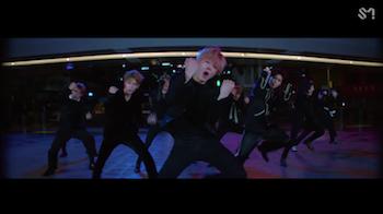 【NCT】nct127新アルバムからレギュラー(English ver.)MVがついに解禁!【動画・画像・まとめ】