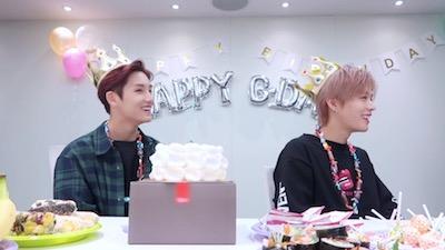 【NCT】本日はnct127メンバー、ユウタの誕生日!写真で歴史を振り返ると涙が・・・