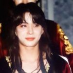 【NCT】メンバー、ジョンウがハロウィンで女装した結果・・・世界中の女さん「女、やめまーす!」