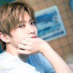 【NCT】nct127メンバー、ジェヒョンの最高の写真を撮ってくれたのは実は…