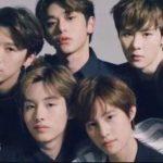 【NCT】噂のNCT中国チームの名前がほぼ確定?『NCT VISION』みんなの反応まとめ