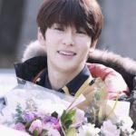 【NCT】nct127メンバー、ジェヒョンが高校生をやっていたというこの世の奇跡・画像まとめ