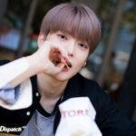 【NCT】nct127メンバー、ジェヒョンとディスパッチのコラボ写真が危険!!!【画像まとめ】