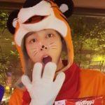 【NCT】ハロウィンに隠された事実!ジャニさんの衣装実は・・・