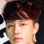【NCT】nct127のリパケ写真、テイルの髪型が気にくわないファンの行動w w w w w