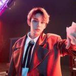 【NCT】ルーカス羽ばたいてる!11月29日にジョナ・ニルセンと新曲「Coffee Break」を発表する