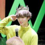 【NCT】nctdream ジェミンはガチで王子様♡このヘアスタイル好きみがスゴイ・・・