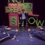 【NCT】nctdream 7人でのマチョを披露♡成長に胸が熱い