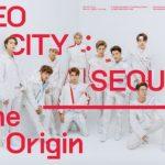 【NCT】nct127の韓国単独コンサートが決定!ウィンウィンは出演なし・・・