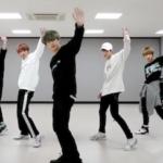 【NCT】nctdreamのダンスのレベルの高さがよくわかる動画