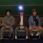 【NCT】nctdream 明日18時に公開される新曲『사랑한단 뜻이야 (Candle Light)』のMVティーザーが公開