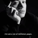 【NCT】WayVから新たな動画が配信!ルーカスの圧倒的顔面力…