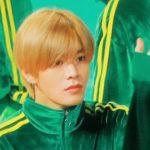 【NCT】アユクデ2019!PK戦余裕でゴール入れまくるユウタがイケメンすぎて湧いた…【動画】