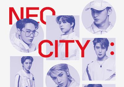 【NCT】nct127 韓国単独コンサートのグッズが発表!ウィンウィンの姿は無し…