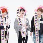 【NCT】nct127 テヨン・ドヨン・ジョンウの三人が癒しすぎないか???