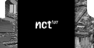 【NCT】nct2019.comのサイトが発見され期待を寄せるファンの声。nct2019くるか?
