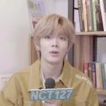 【NCT】nct127 ユウタの趣味は?尊敬する人は?美味しかったものは?【ユウタ プロフ】