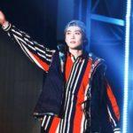 【NCT】nct127 ジェヒョンが今、一番好きな曲は??