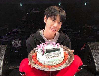 【NCT】nct127 ドヨンの誕生日をお祝いするメンバー!今日何かあるの?匂わせも・・・