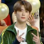 【NCT】アユクデ 2019 ジェヒョンのボーリング姿最高に爆イケで意味がわからない・・・