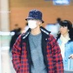 【NCT】nct127 ユウタが韓国へ!買ったばかりの帽子に事件…【動画】