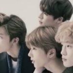 【NCT】nctdream 大人ドリム♡アーバンライク38号でグラビアとインタビューを公開予定