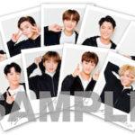 "【NCT】 1st Full Album『Awaken』リリース決定!""Meet&Greet""ご招待&会場限定特典プレゼントも!"