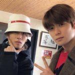 【NCT】完全にジェユ♡ユウタの関西弁が最高にかわいい!「音痴やなぁ…」