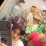 【NCT】nct127 さいたまスーパーアリーナ公演で『Awaken』からリード曲の初披露が決定!