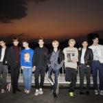 【NCT】netViViの連載が更新♡大阪公演を終えた後のメンバーたちを激写♡【画像】