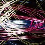 【NCT】『Awaken』収録楽曲・映像の詳細&ジャケットビジュアル&商品イメージ写真も公開!