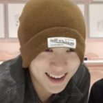 【NCT】nct127 ジェヒョン君、髪色隠してるけどめっちゃ出ちゃってる件www