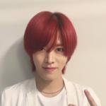 【NCT】nct127 タイでの公演で見せたユウタの愛嬌が可愛すぎる♡