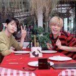 【NCT】nct127 ユウタとドヨンが韓国のバラエティに出演!予告動画が公開