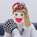【NCT】nct127 ドヨンが歌うトッケビOST『Beatiful』があまりにも素晴らしい【動画】
