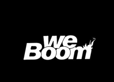 【NCT】nctdream 『We Boom』ティーザー画像&カムバックスケジュール