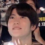 【NCT】nct127 ジェヒョンが黒髪にイメチェン♡【画像まとめ】