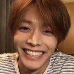 【NCT】SMの先輩たちに可愛がられるユウタ×チャンミン、ベッキョン、シウォン♡