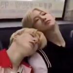 【NCT】nctdream ジェミンとジェノのデートが尊いすぎる…拝もう…🙏【動画】