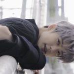 【NCT】nct127 ジェヒョンとデート気分『 I Like Me Better』カバー動画公開
