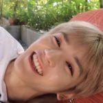 【NCT】nct127 テヨンくん5歳、無事ぬいぐるみをゲットして全シズニが親の人格に。