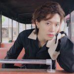 【NCT】nct127 ユウタが休暇中に遊びに行った場所はココ!詳細