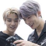 【NCT】nct127 テヨンとジェヒョンが参加した『知ってるお兄さん』の放送日が決定